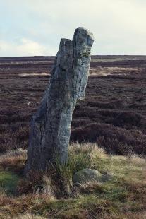 High Bride Stones