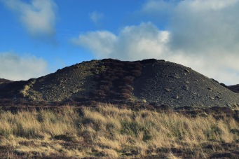Lowther Crag