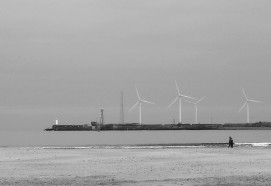 South Gare