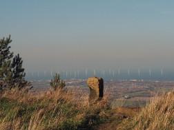 Beacon Moor
