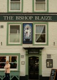 bishop-blaize