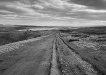 Helwith Ridgeway