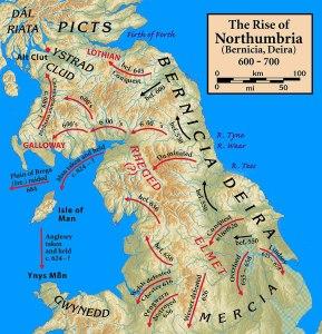 1039px-Northumbria.rise.600.700