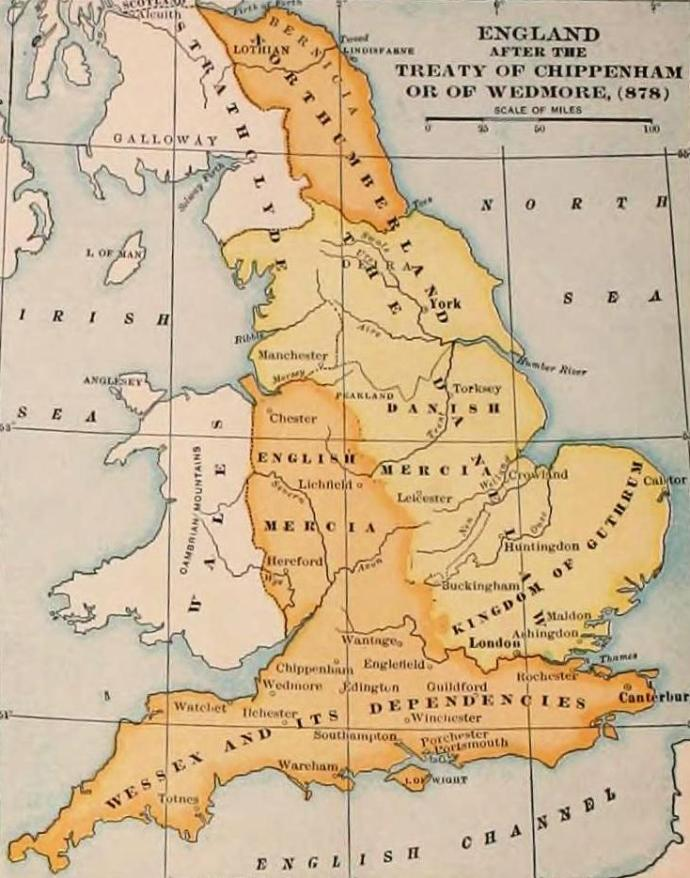 England_878
