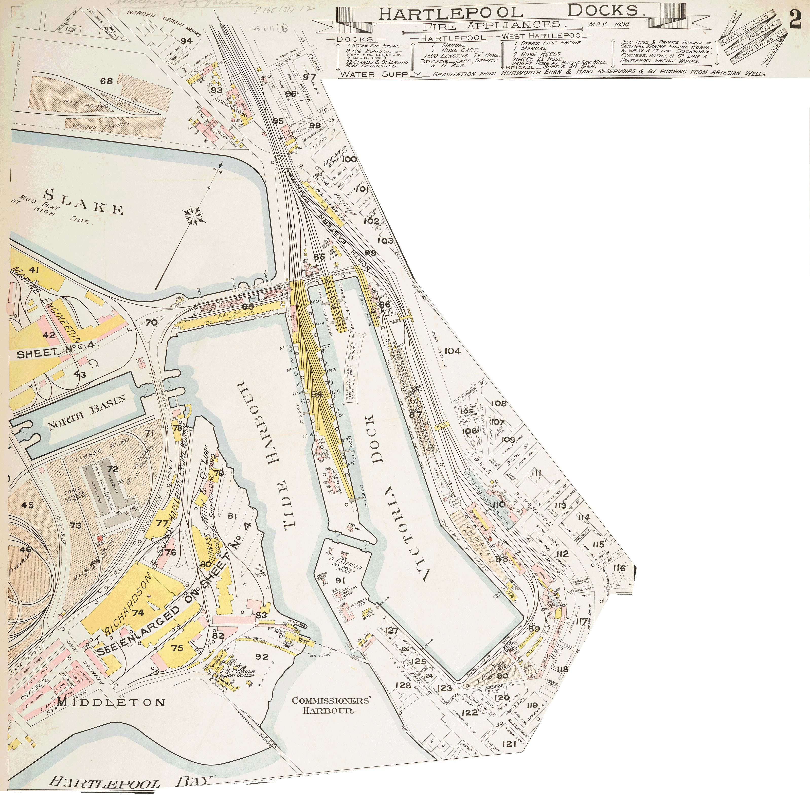 Hartlepool_Docks;_sheet_2-1_(BL_148238)