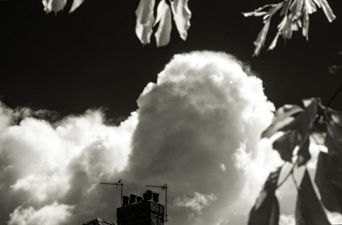 Saltburn skies 1s